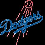 Los_Angeles_Dodgers_ebebeb_003478