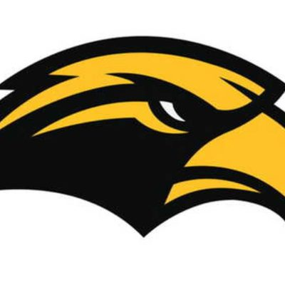 Jake Cohen Commits to USM