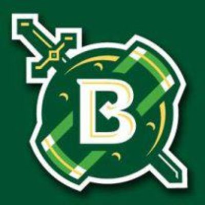 Nick Lucido Commits to Belhaven
