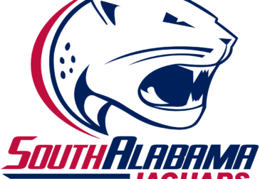 Carter Quinn Commits to South Alabama