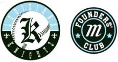 Founders Club Organization
