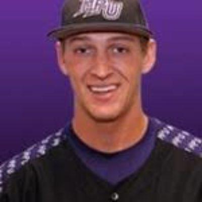 Brady Williamson