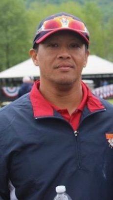 Ron Lim – 13U