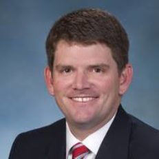 Cody McCain