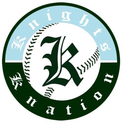 Logan Peterson – Director of Baseball Operations