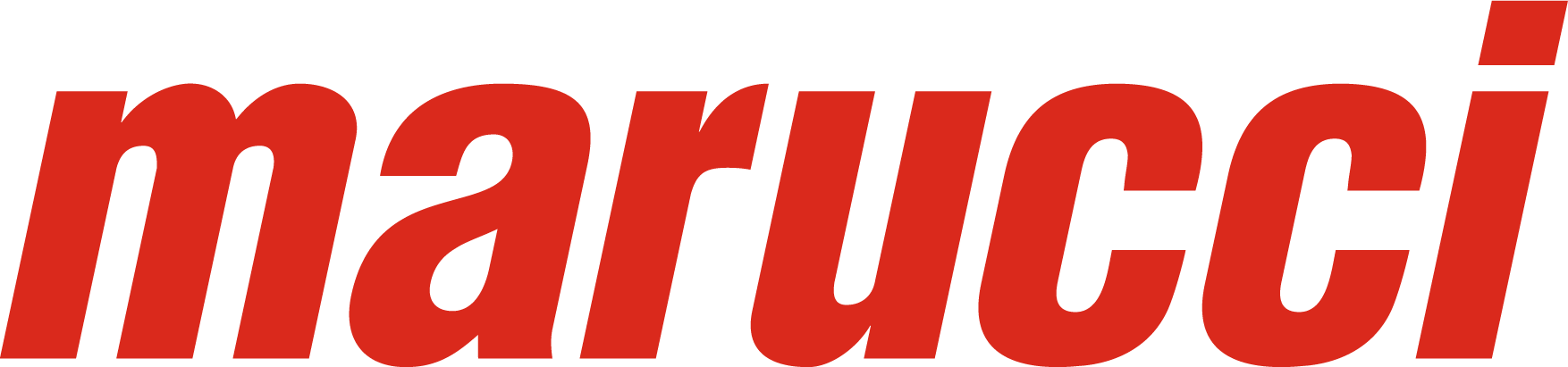 marucci-red